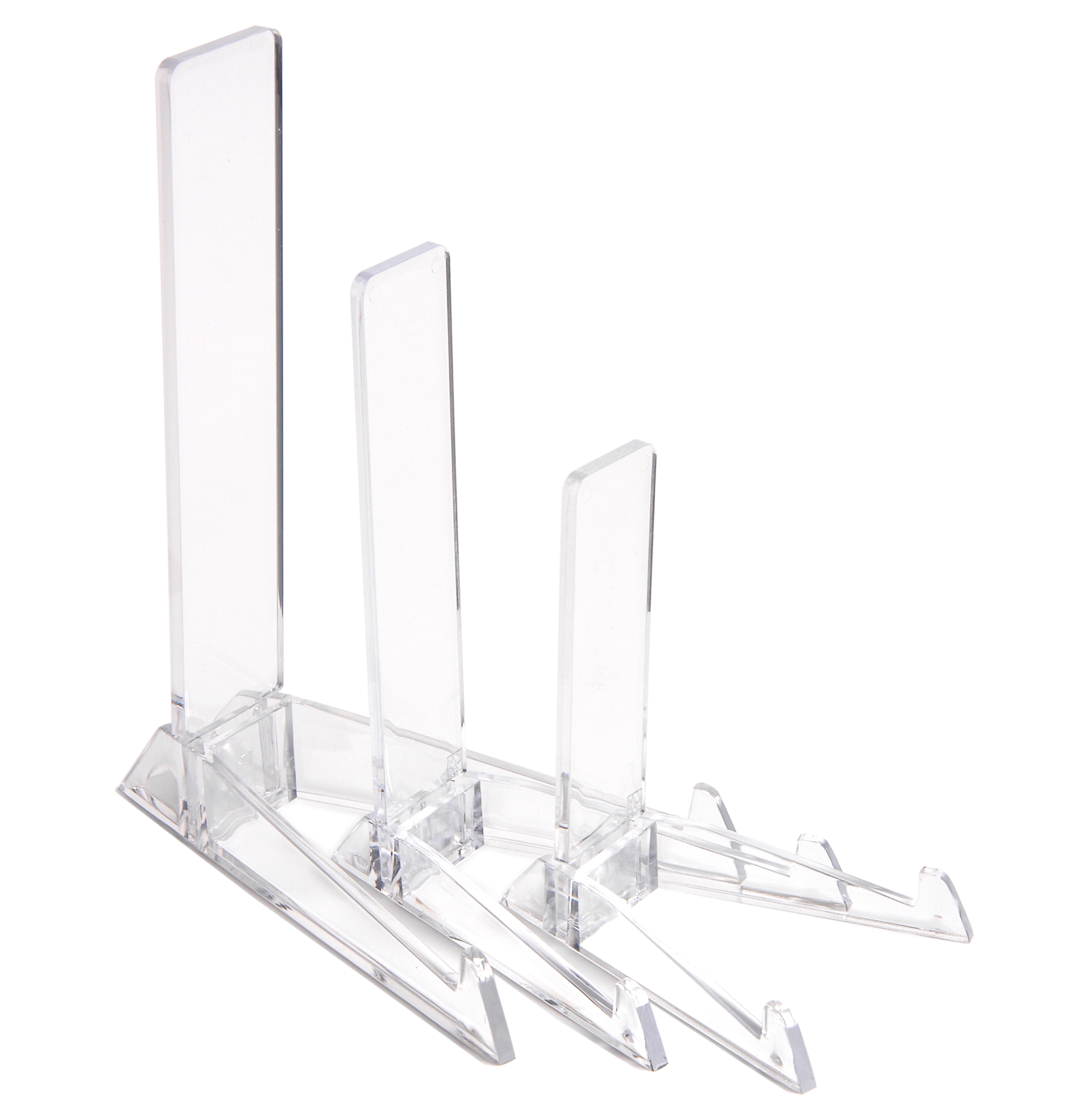 Large Plate Stand Display PlateStandcouk Products Display Stands 34  sc 1 st  Home Decor Accents & Large Plate Stand Display 41 best Display Stands images on Pinterest ...