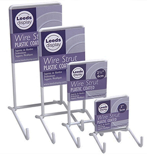 Plate Display Stands Uk PlateStandcouk Products Display Stands 2  sc 1 st  Home Decor Accents & Plate Display Stands Uk Glass Display Stand Small Retail Display ...